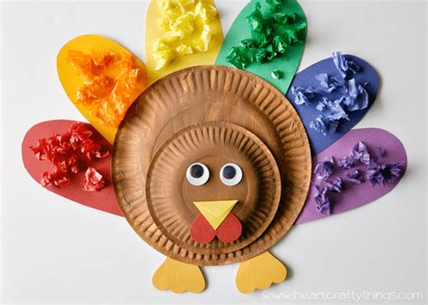 easy turkey crafts for 10 easy turkey crafts for somewhat simple