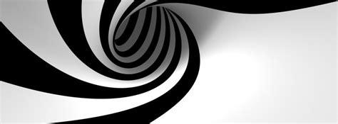 fotos en blanco y negro facebook fotos de portada para facebook en blanco y negro