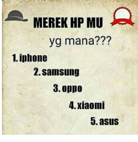 Hp Xiaomi Hm 2lte Sa 25 best memes about mana mana memes