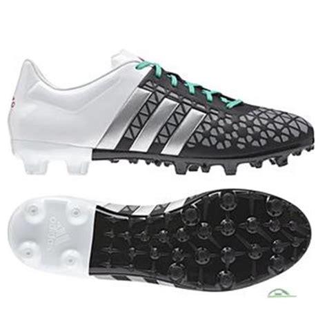 adidas ace 15 3 fg ag s soccer cleats football shoes
