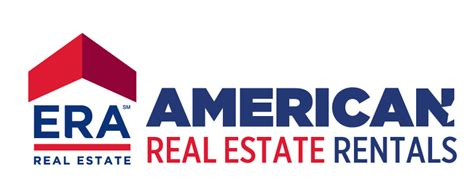 home www americanrealtyrentals