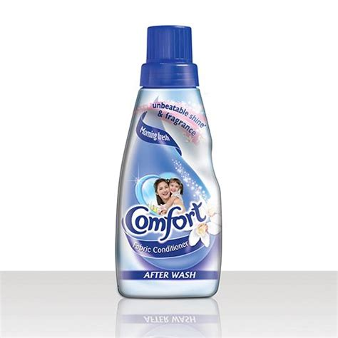 comfort washing conditioner comfort after wash lily fresh fabric conditioner pink