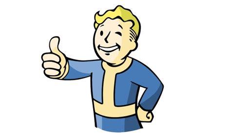 nuevas imagenes fallout 4 an 225 lisis de fallout 4 an 225 lisis en anaitgames