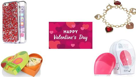 cheap valentines day gift top 20 best cheap valentine s gifts for 25
