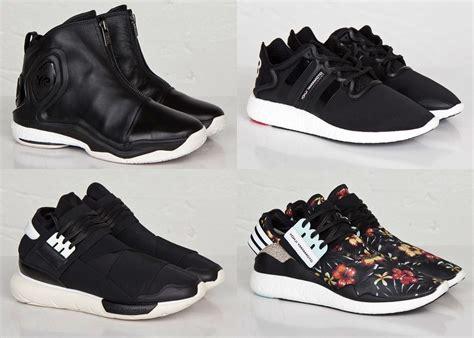 adidas y3 indonesia adidas y3 new collection