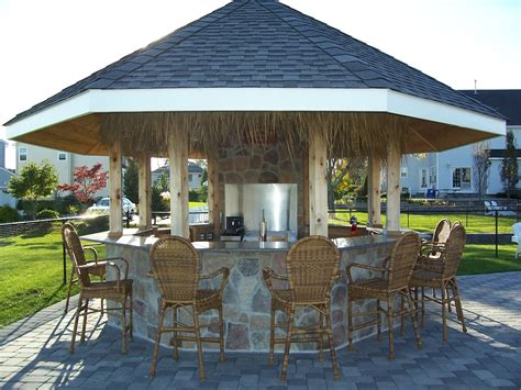 bar gazebo outdoor gazebo outdoor bar covers enclosures gazebo