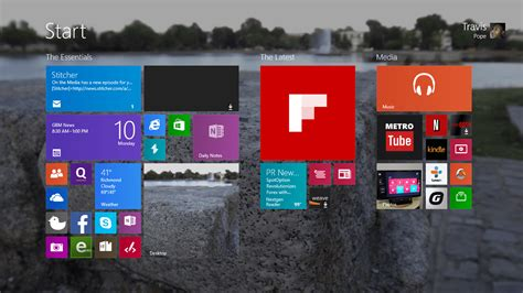 xbox windows8 1 it24hrs by how to stream video to the xbox one from windows 8 1