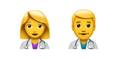 Office Space Emoji Avocado Facepalm And Black See The New Apple