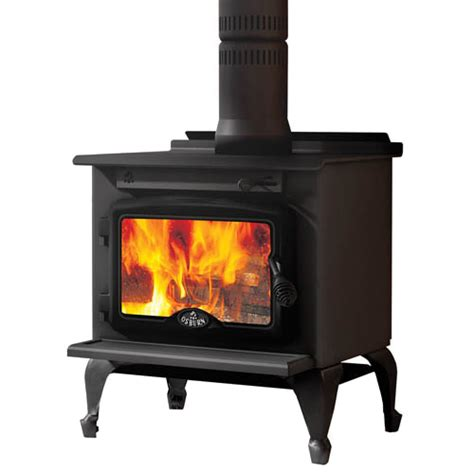 High Efficiency Wood Burning Fireplace Reviews by Osburn 900 High Efficiency Epa Wood Burning Stove
