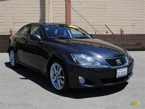 can other fs 2007 lexus is 350 sport package with extras image gallery 2007 lexus is 350