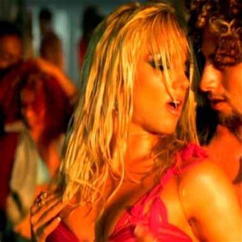 Britneys Secret Gig Canceled by The Anticlimactic Secret Comeback Gig