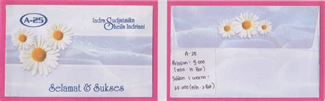 Sticker Fragile Murah Ukuran 10 X 6 Cm cetak lop motif ukuran kecil pusat cetak sablon merchandise