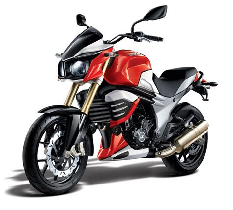 mahindra two wheelers hurry up registrations for the mahindra two