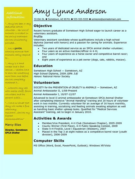 Veterinary Technician Resume Search by Veterinary Technician Resume Http Www Latestresume