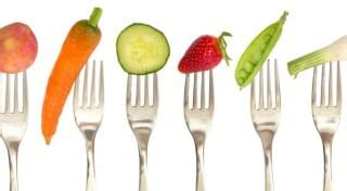 Precisely How The Band Surgery Facilitates Weight Loss by What Is Nutrition For Bariatric Patients Weightwise