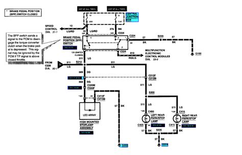 i need a wiring diagram for a 2001 ford explorer sports trac