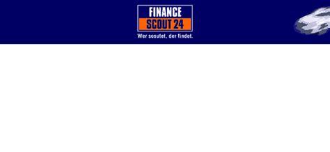 Autoversicherung Rechner Axa by Kfz Steuer Rechner 2015 Pkw Steuer Berechnung Kfz