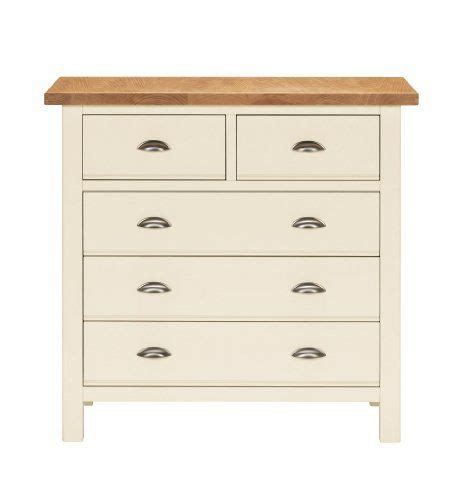 small bedroom chairs marks and spencer padstow 3 2 drawer chest marks spencer bedroom