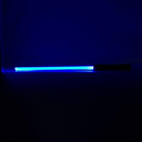 Wars Lightsaber L by Wars Jedi Lightsaber Replica Light Sound