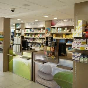 comptoir de pharmacie ou plot de d 233 livrance