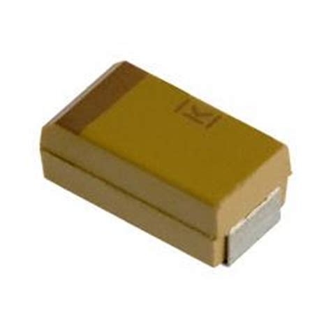 capacitor smd tem lado high temperature tantalum capacitor high temperature tantalum capacitor manufacturers and