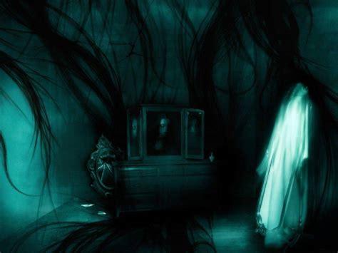 imagenes de terror reales que se muevan pante 243 n de juda wallpapers imagenes de fantasmas