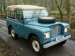 a21 pck 1983 series 3 soft top reserved by jonathan