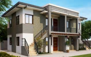 3 bedroom house floor plan 3d floor plan of 3 bedroom bedroom bungalow plans decoroffer com