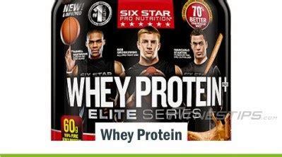 Whey Protein Untuk Wanita tips menurunkan berat badan tips six pack whey protein cara menambah berat badan membakar