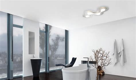 designer ceiling lights uk designer ceiling lights buy lights co uk