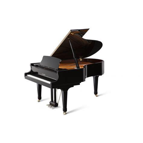 Grand Piano Kawai Gx 5 kawai gx 5 grand pianos m pep