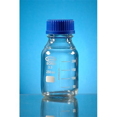 Botol Plastik 250ml 250 Ml Seal Cap E Liquid pacific laboratory products