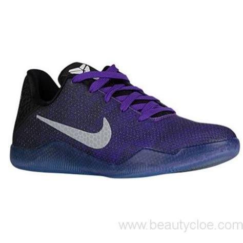 youth basketball shoes australia nike size 2 5 cheap kd 6 provincial
