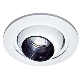 ctr1608 contech lighting
