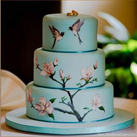 Special Occasion Cakes by Special Occasion Cakes By Silver Cloud Cakes