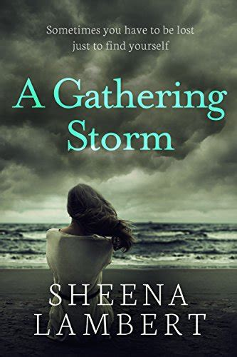 fire in the heart audio renaissance ebook a gathering storm an irish contemporary romance novel