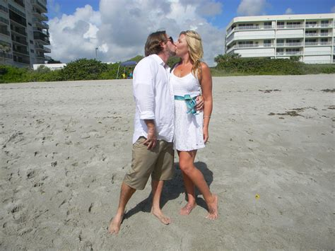 simple wedding photos images of simple weddings florida ceremony