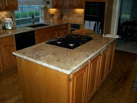 Quartz Countertop Fabrication by Silestone Caesarstone Viatera Zodiaq Cambria