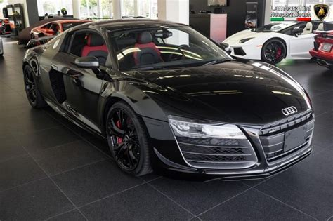 Audi Competition Aufkleber by Audi R8 V10 Competition Tuning 9 Tuningblog Eu Magazin