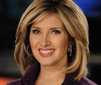 best looking news anchors best looking boston anchor masscops