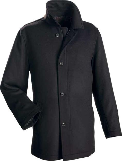 bugatti mens clothing bugatti wool car coat mens jackets ireland mens casual