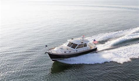 listing boat definition research 2013 grand banks 46 eastbay sxfb on iboats
