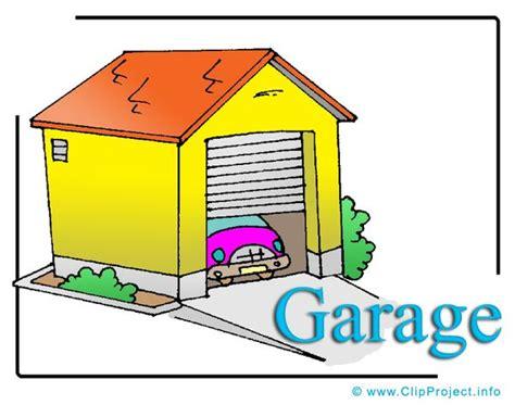 Suche Abschlie 223 Bare Garage In B 246 Blingen Und N 228 Herer