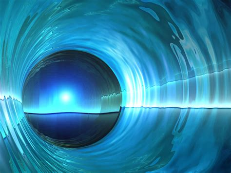 com vortex in the news by karen franklin phd arizona rage