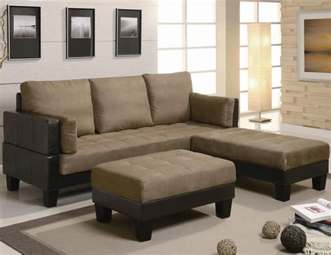 sofa beds sleepers on sale for sale in los angeles
