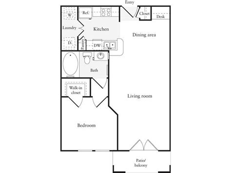 one bedroom cabin floor plans bedroom ideas bedroom ideas one bedroom