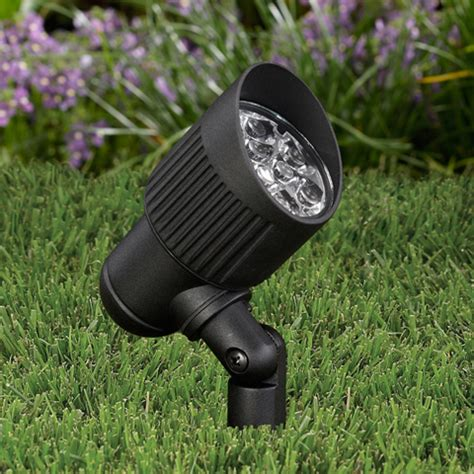 Led Landscape Lighting Fixtures New Led Landscape Lighting Fixture Available In Sarasota Fl Landscape Fixture Experts