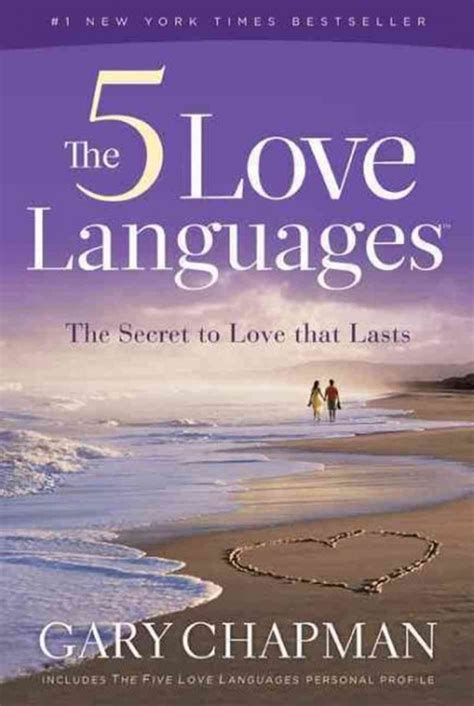the 5 love languages what are the five love languages summary of dr gary chapman s book anchored in christ