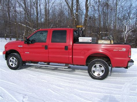 truck ny 2014 2014 peterbuilt trucks for sale in ny autos post