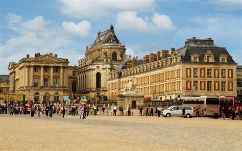 worlds  visited castles travel leisure